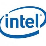 Intel desestima el paso a los 28nm