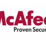 Una actualización de McAfee destruyó varios sistemas