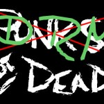 RIAA: No, esperen. El DRM NO está muerto