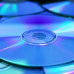Software a la Vena [2]: Noticias del 17 al 24 de Julio