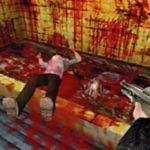 ¿Asegura la violencia la buena calidad de un juego?