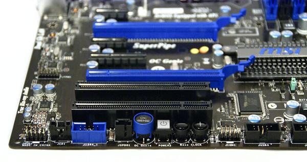 20090812-DSC00241