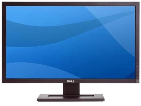 LCD-Dell