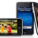Demandan a Apple por la falta de MMS en el iPhone