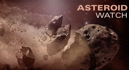 asteroids20090729-640