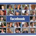 Facebook no te hace ermitaño