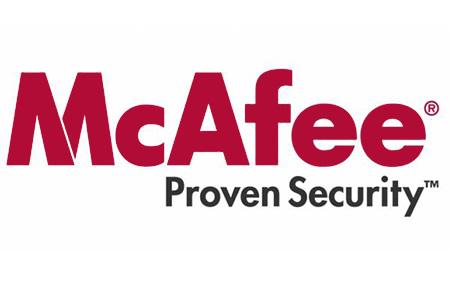 mcafee_logo_1