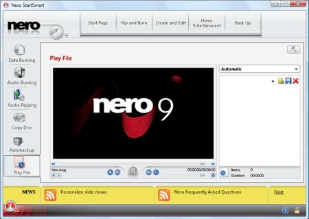 screenshot1-nero9-big