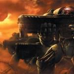 [Concurso] Gana arte conceptual de Starcraft II