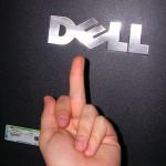 Dell obligado a pagar USD $4 millones por fraude