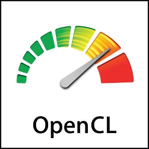 OpenCL_Logo_RGB
