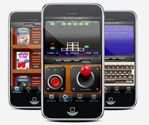 ipod_touch_iphone_c64_emulator