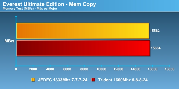 memcopy_frame0000