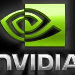 NVIDIA GeForce 191.03 Beta para descargar