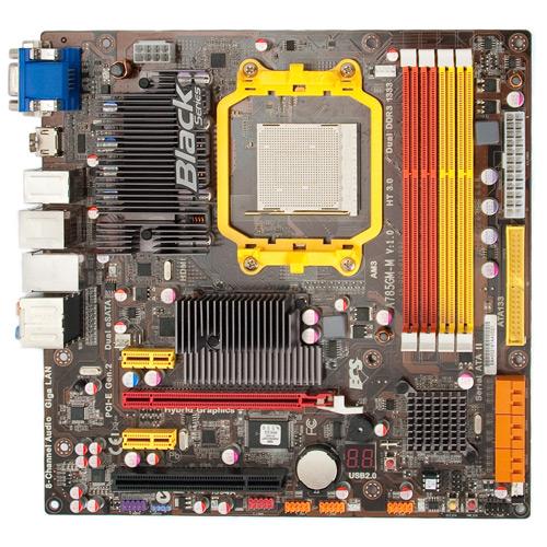 20090902-DSC01968