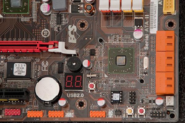 20090902-DSC01986