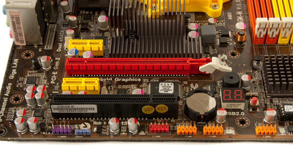 20090902-DSC02006