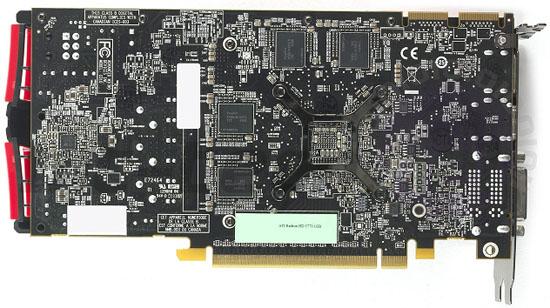 AMD_Radeon_HD_5770_03