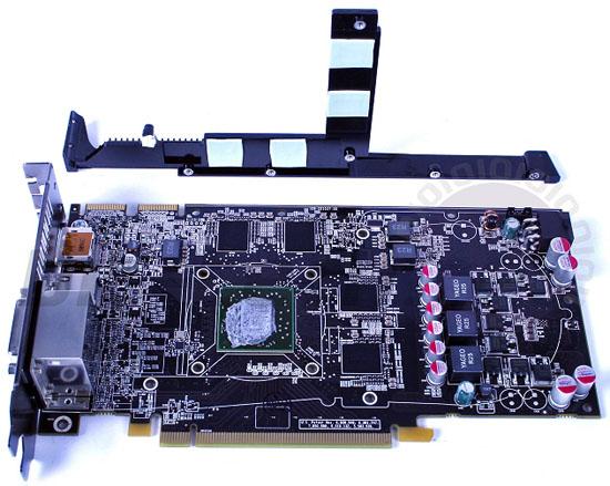 AMD_Radeon_HD_5770_05