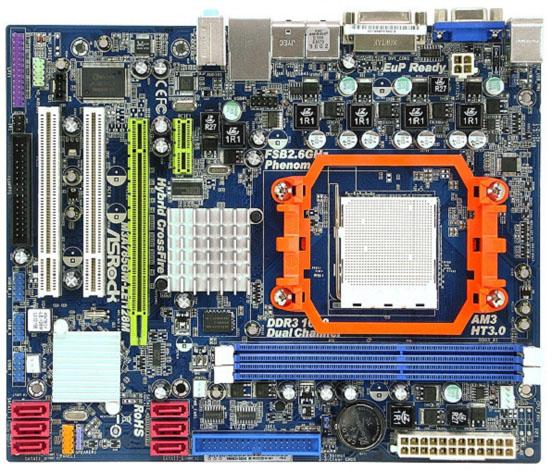 ASRock_M3A785GM-LE-128M_board_01