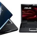 ASUS también tiene Notebooks 3D