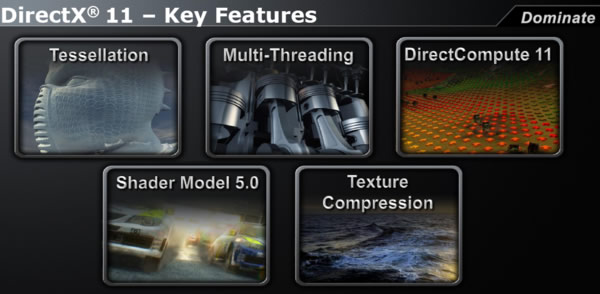 directx11_main_features