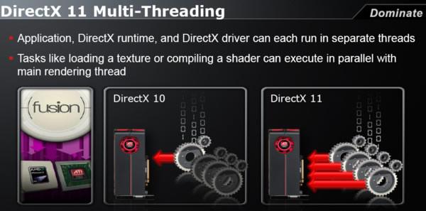 directx11_multi_threading