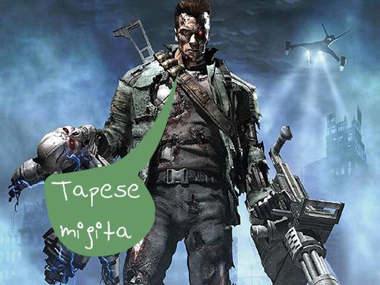 terminator_the_game-805