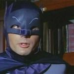 ¿Te gustaría ganar una copia de Batman: Arkham Asylum? Ve este concurso en LagZero.NET [Concursos]