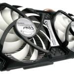 AC Accelero Twin Turbo Pro