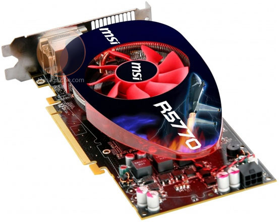 MSI_R5770-PM2D1G_channel_03