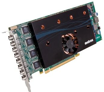 Matrox_M9188_PCIe_x16_01