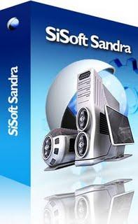 SiSoft_Sandra