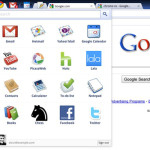 Aparece Chrome OS junto a los primeros builds para desarrolladores