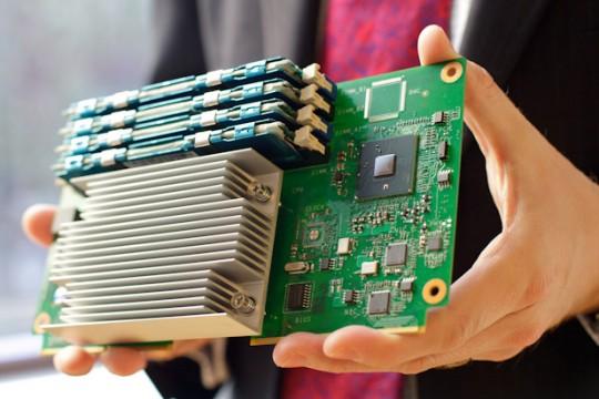intel_microserver_prototype-540x360