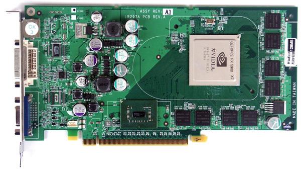leadtek-pcx5900-scan-front