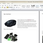 Office 2010 Beta 1 disponible para todos y Silverlight 4 beta