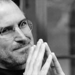 Steve Jobs el CEO de la década según la revista Fortune