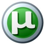 """uTorrent 2.0 eliminaría la necesidad de """"Throttling"""" de los ISP"""