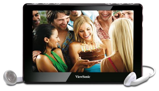 viewsonic_VPD400