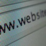 Google y Facebook lanzan sus acortadores de URL