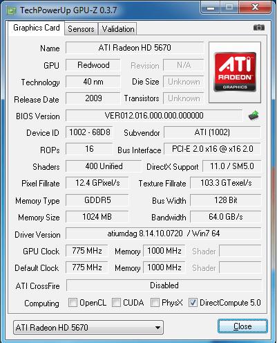 ATI_Radeon_HD_5670_01