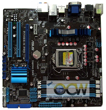 Asus_P7H55-M_Pro_board_01