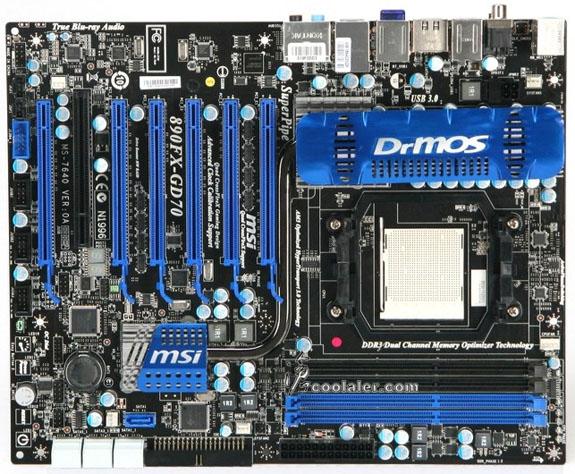 MSI_890FX-GD70_board_01