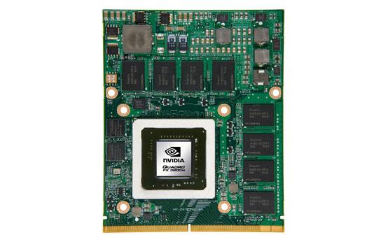 Nvidia_Quadro_FX_3800M_01