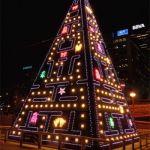 MadBoxpc.com les desea una muy feliz navidad
