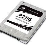 Corsair y OCZ actualizan sus SSD con soporte TRIM