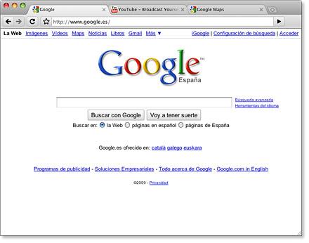 google_chrome_osx