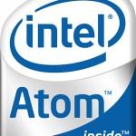 """Intel detalla su nueva plataforma Atom """"Pine Trail"""""""