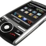 Desbloquear teléfonos móviles y tabletas será ilegal en Estados Unidos desde este 26 de enero